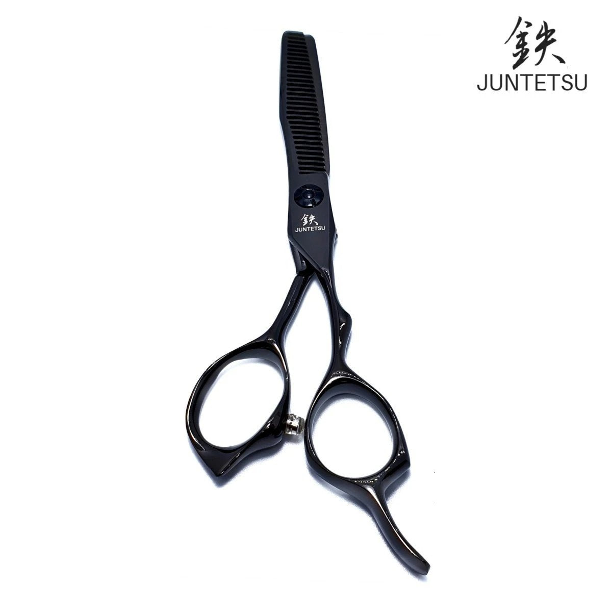 Juntetsu Night Thinning Scissors - Japan Scissors