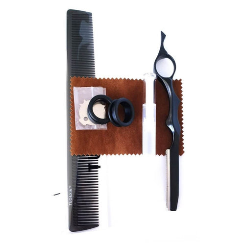 Maintenance Kit - Japan Scissors