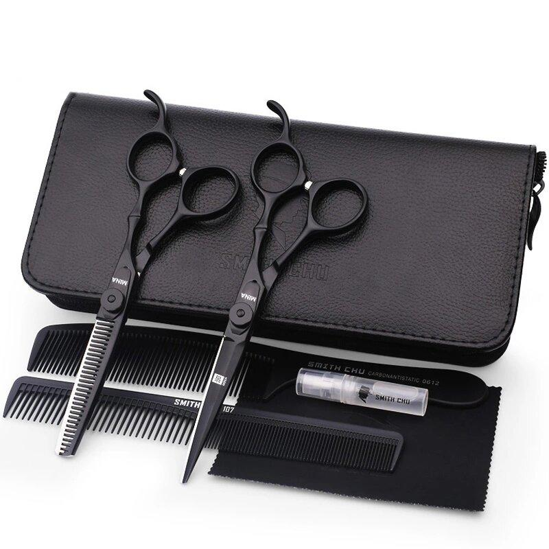 Timeless Cutting & Thinning Scissors Set - Japan Scissors