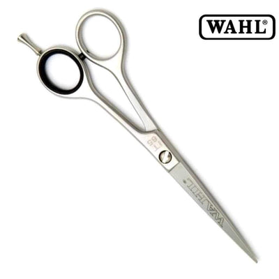 Wahl Cutting & Thinning Scissors Set - Japan Scissors