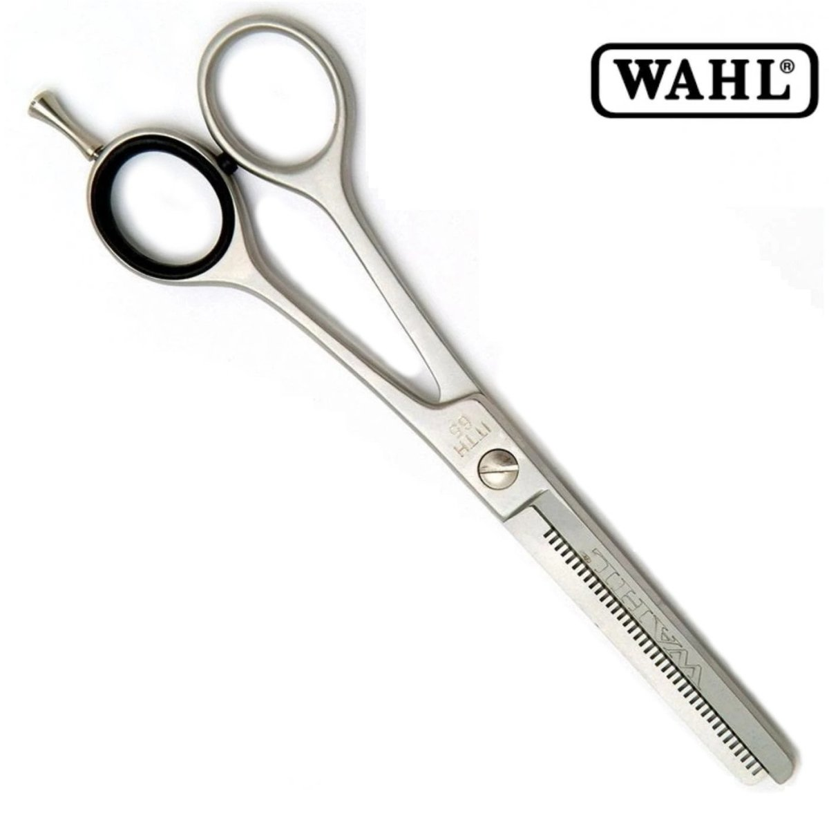 Wahl Professional Hairdresser Thinning Scissors - Japan Scissors