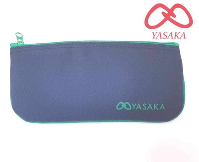 Yasaka SA Classic Precision Shears - Japan Scissors