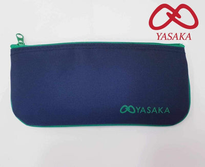 Yasaka Japanese SL Cutting Scissors pouch