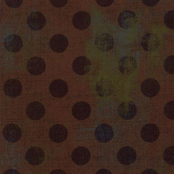 Grunge Hits The Spot - Hot Cocoa - Y637 - Daz Fabrics