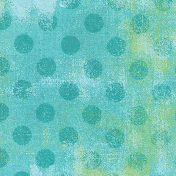 Grunge Hits The Spot - Pool - Y662 - Daz Fabrics