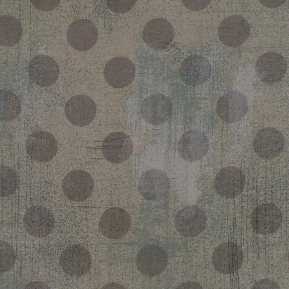 Grunge Hits The Spot - Grey Coutu - Y636 - Daz Fabrics