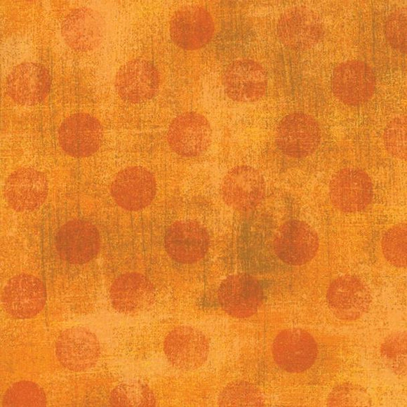Grunge Hits The Spot - New Yellow - Y660 - Daz Fabrics