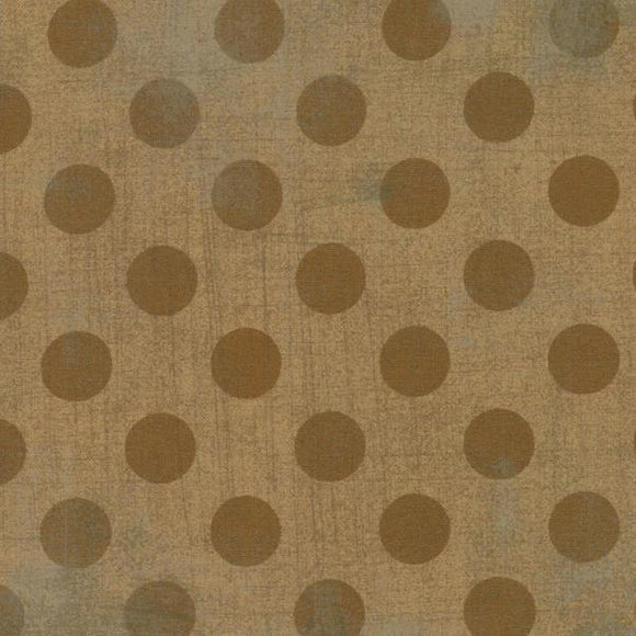Grunge Hits The Spot - New Kraft - Y650 - Daz Fabrics