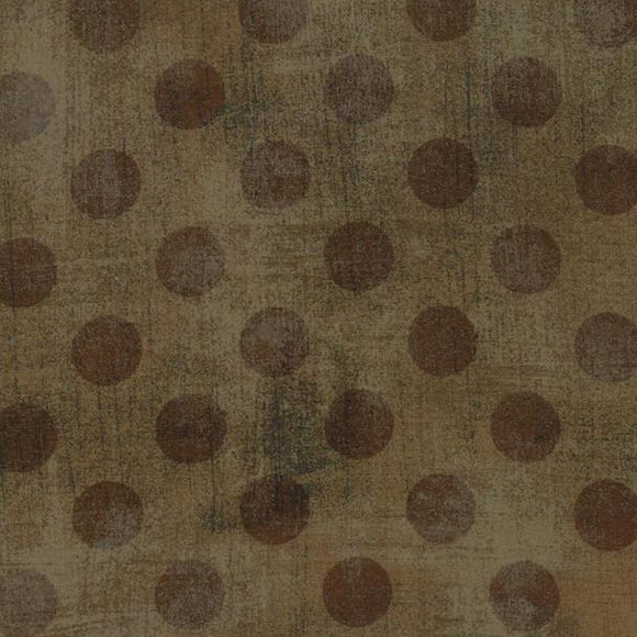 Grunge Hits The Spot - New Fur - Y646 - Daz Fabrics