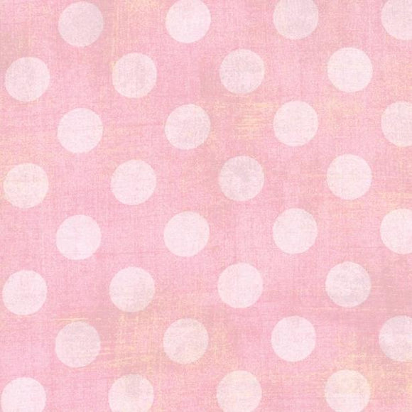 Grunge Hits The Spot - New Duchess - Y642 - Daz Fabrics