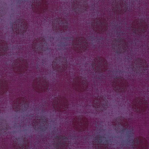 Grunge Hits The Spot - New Plum - Y654 - Daz Fabrics