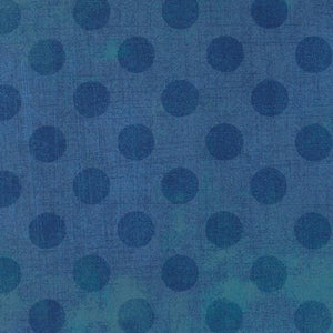 Grunge Hits The Spot - New Sea  - Y657 - Daz Fabrics