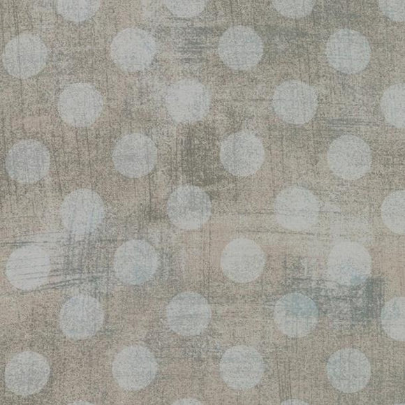 Grunge Hits The Spot - New Gris - Y647 - Daz Fabrics