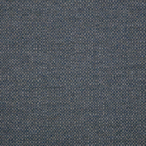 Elements by Sunbrella - Action Denim - Daz Fabrics