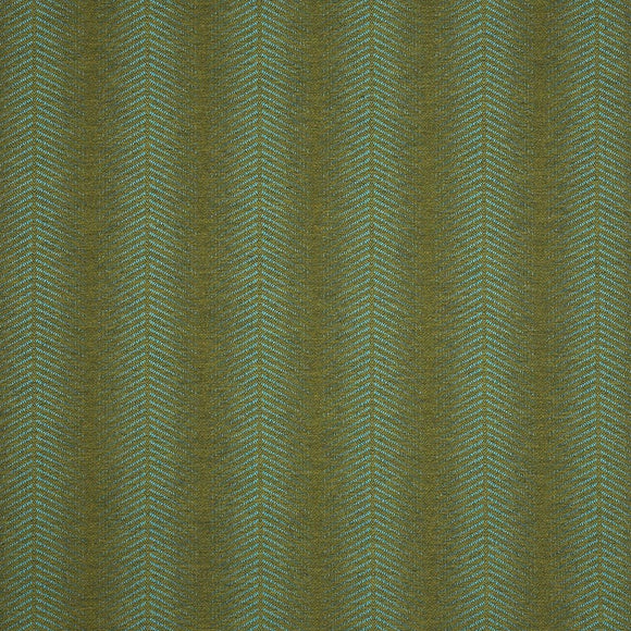 Pure by Sunbrella - Perception Treetop - Daz Fabrics