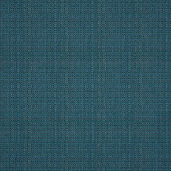 Dimension by Sunbrella - Level Atlantis - Daz Fabrics