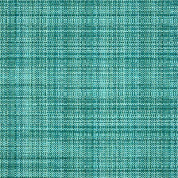Dimension by Sunbrella - Level Breeze - Daz Fabrics
