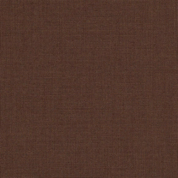 Elements by Sunbrella - Spectrum Coffee - Daz Fabrics