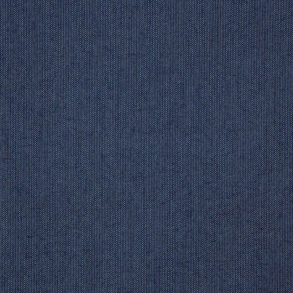 Elements by Sunbrella - Spectrum Indigo - Daz Fabrics