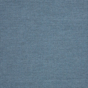 Elements by Sunbrella - Spectrum Denim - Daz Fabrics