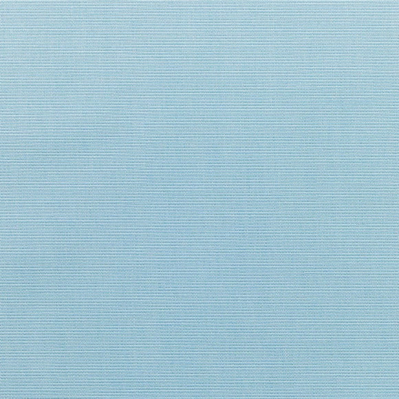 Elements by Sunbrella - Canvas Air Blue - Daz Fabrics
