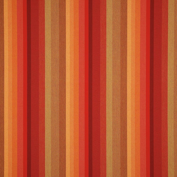 Elements by Sunbrella - Astoria Sunset - Daz Fabrics