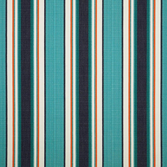 Elements by Sunbrella - Token Surfside - Daz Fabrics