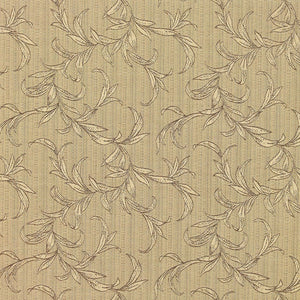 Elements by Sunbrella - Bessemer 1000BA - Daz Fabrics