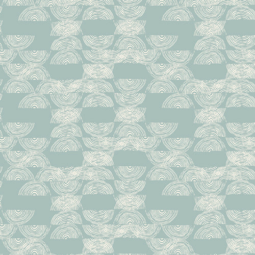 Bountiful Collection by Sharon Holland - Haymow Early - Y3303 - Daz Fabrics