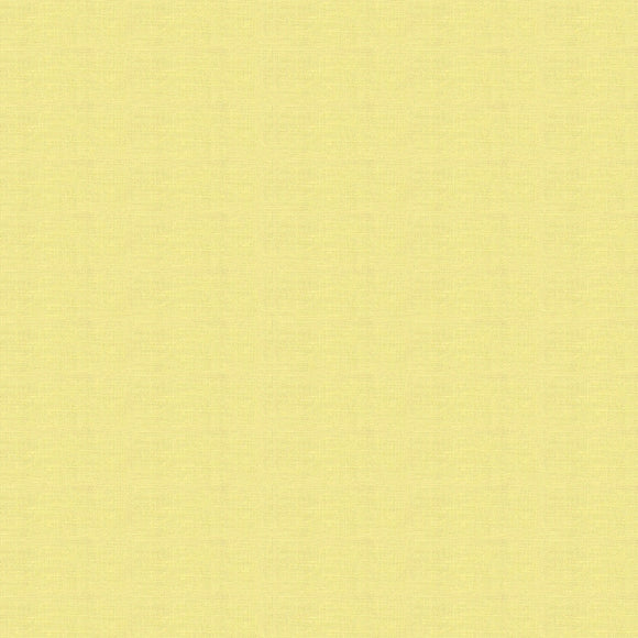 Silky Cotton Solids - Banana - Y471 - Daz Fabrics
