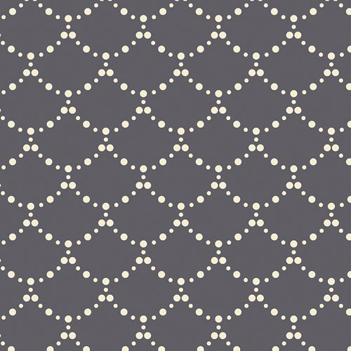 Emmy Grace Collection by Bari J. - Ripples Pond - Yardage - Daz Fabrics