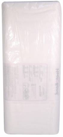 Heat N' Bond - Light Weight Fusible Interfacing N12 - Daz Fabrics
