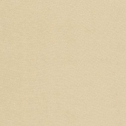 Kona Cotton by Robert Kaufman Fabrics - Khaki - Yardage - Daz Fabrics