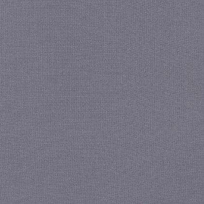 Kona Cotton by Robert Kaufman Fabrics - Medium Gray - Yardage - Daz Fabrics