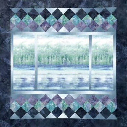 A View From Here by McKenna Ryan - Kit - K245  KFT - Daz Fabrics