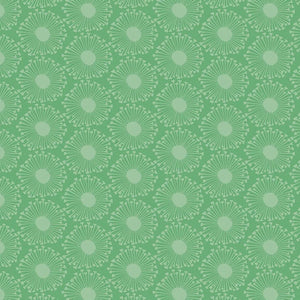 Marabella by Amy Reber - Shasta - Monarch - Y2290 - Daz Fabrics