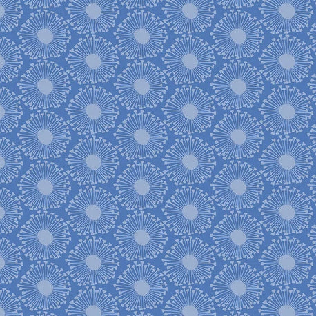 Marabella by Amy Reber - Shasta - Pacific - Y2291 - Daz Fabrics