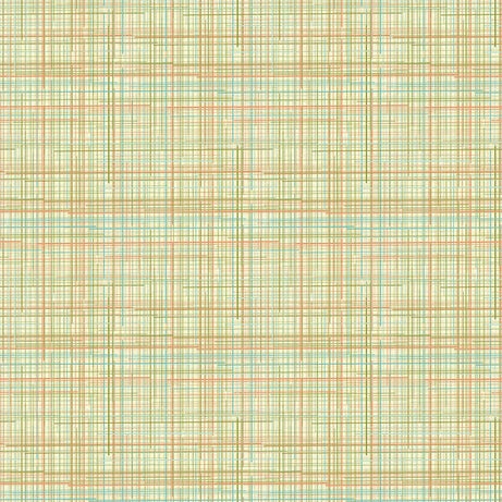 Marabella by Amy Reber - Trellis - Monarch -   Y2292 - Daz Fabrics