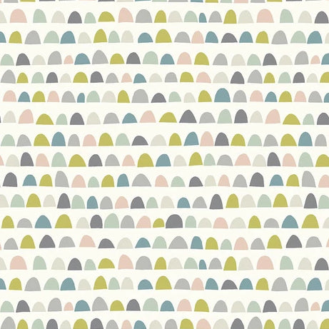 Dakarai Collection by Scion - Priya Tides - Yardage Y2130KFT - Daz Fabrics