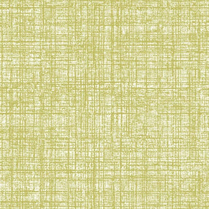 Dakarai Collection by Scion - Texture Citrus - Yardage - Daz Fabrics