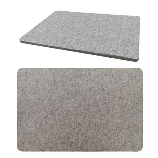 Martelli Notions - Wool Pressing Pad 12