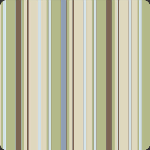 Feelings Collection  by Art Gallery - Spa Stripes - Yardage - Daz Fabrics