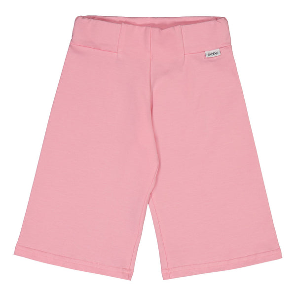 gugguu Culottes Pants Bubble gum 140/10Y