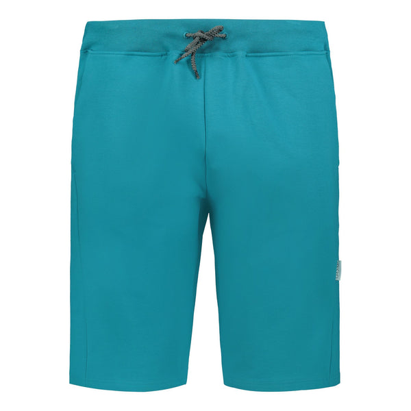 gugguu Men's Cube Shorts Men's Pants Ocean XS