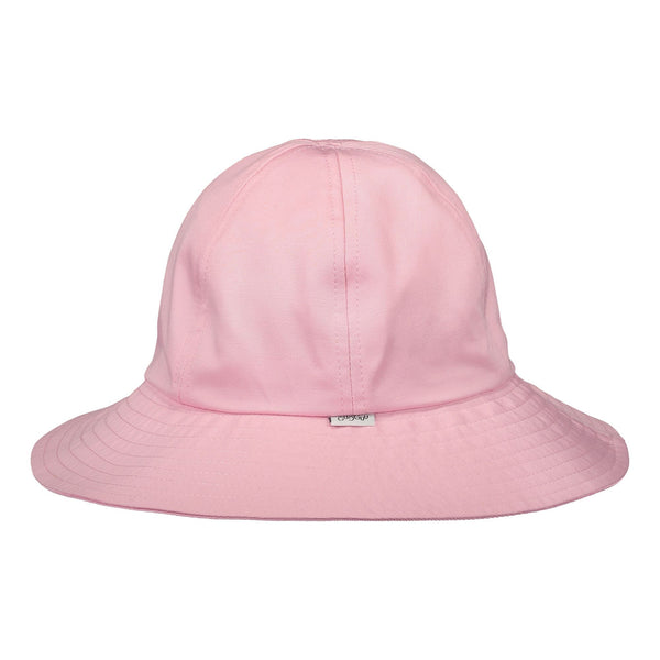 gugguu Summer hat Headwear Bubble gum XS