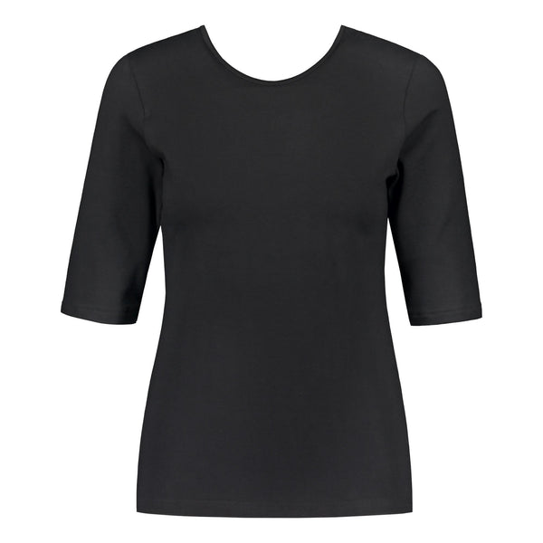 gugguu Women's Basic Shirt Women's tops