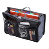 Multi-functional Cosmetic Handbag Organizer, Insert Purse Bag