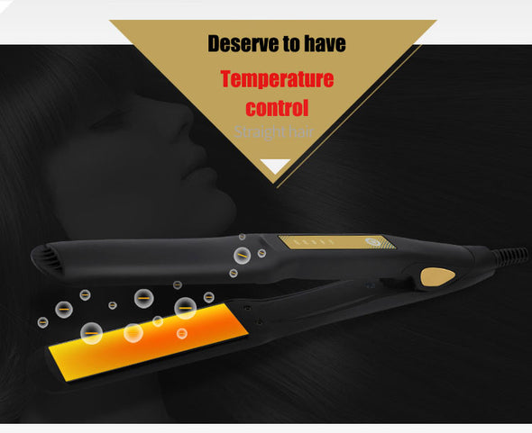 80% OFF Hot Sale! Professional Hair Straightener-Limited Quantity