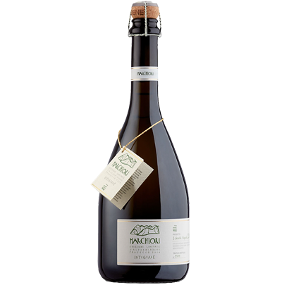 Prosecco Superiore 'Integrale' DOCG Frizzante Marchiori (Limited Edition)