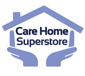Care Home Superstore